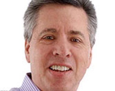 Michael Chazin