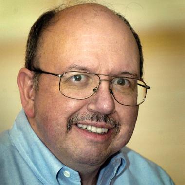 Simon De Groot