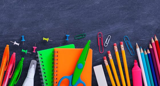 Blackboard Business: No matter where a dealer is located, selling to schools can be a viable path to increased sales.